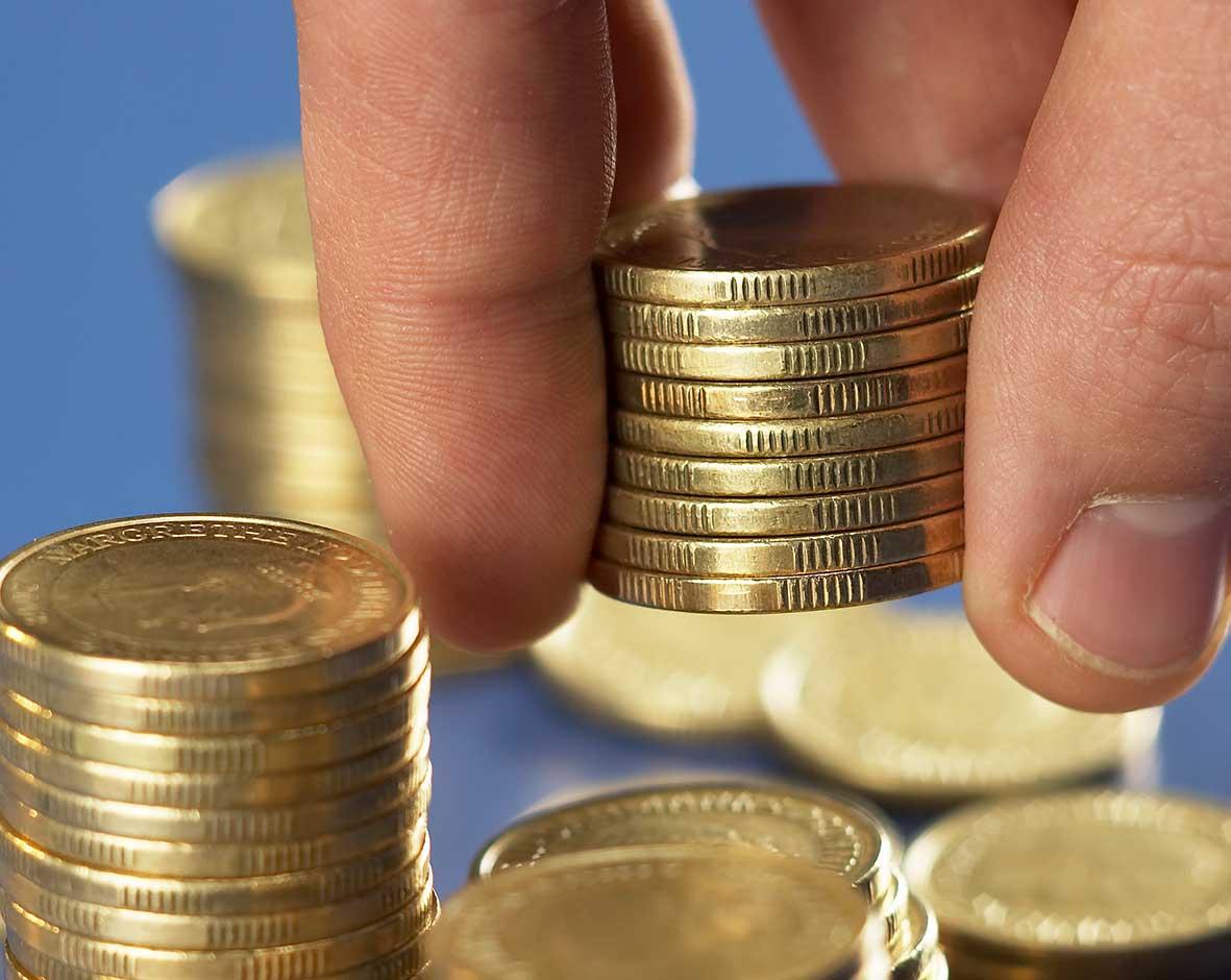 Uskønt budget i Rebild Kommune