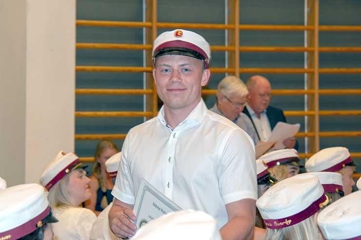 Tidligere-elevradsforman-Jakob-Rossander-Kristensen-modtog-Rebild-Rotary-legat